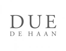Due De Haan