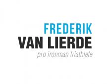 Frederik Van Lierde