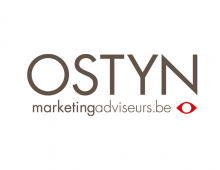 Marketingadviseurs