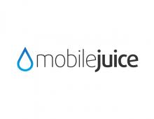 MobileJuice
