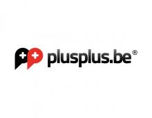 PlusPlus.be