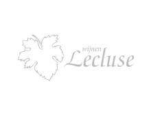 Wijnen Lecluse
