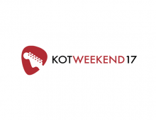 Kotweekend 2012