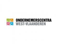 OndernemersCentra West-Vlaanderen