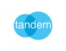 Tandem Project