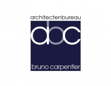 Architectenbureau Carpentier