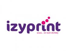 izyprint
