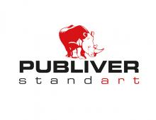 Publiver Standart