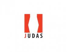 Judas Theaterproductions