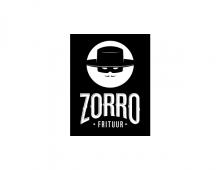 Frituur Zorro